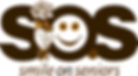 SOS Logo brown2.jpg