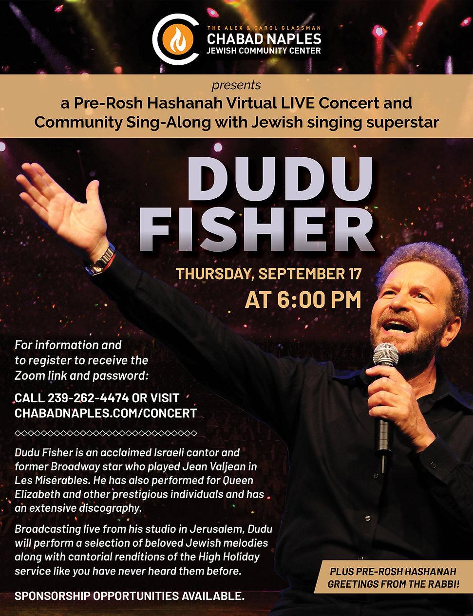 CN-Dudu-Concert-2020-web.jpg