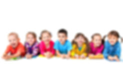 preschool-Children.jpg