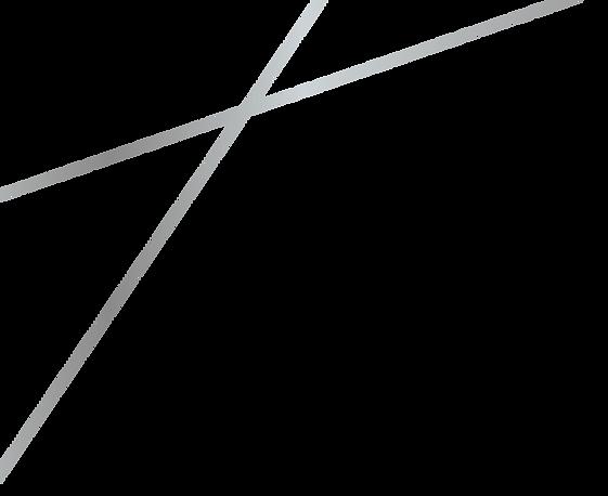 lines-top-L.png