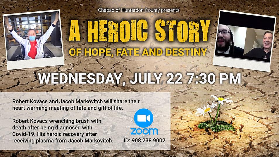 CH-Heroic-Story-of-Hope-07-2020-rev1.jpg