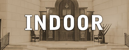 Chabad-Naples-Page-Header-Indoor.jpg
