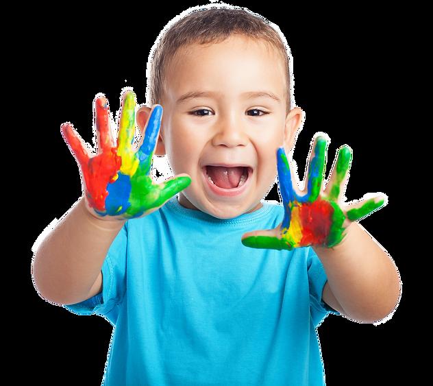 Boy-Paint-Hands.png