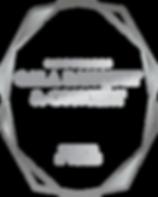 silver-Logo-17.png