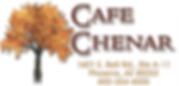 CAFE_CHENAR_LOGO.png