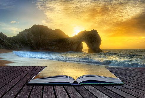 Sunrise-Book-Depositphotos_19565755_xl-2
