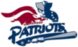 Somerset-Patriots-Primary-Logo.png