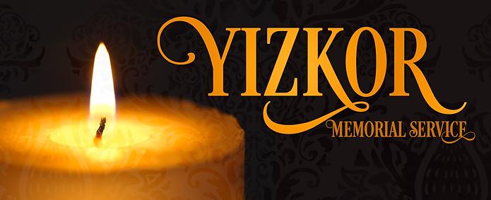Yizkor.png
