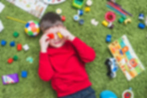 preschool-boy-playground-toys.jpg
