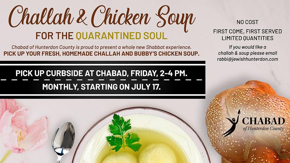 CH-Chicken-Soup-Challah-Soul-07-2020-rev