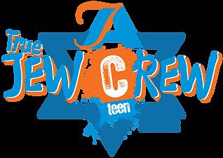 JewCrew-Logo-New-2019.png