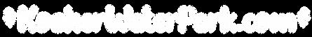 KWP-Logo.png
