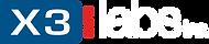x3labs-logo