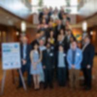 CDMI Conference -SRI Lab Tour_PhotoByCed