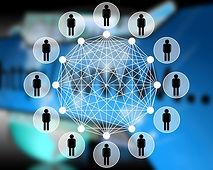Virtual Meeting 01.jpg