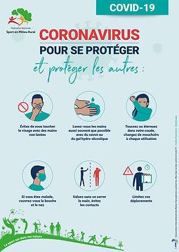 covid 19 geste barriere.jpg