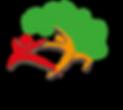 Logo_FNSMR_1920x1727_transparent.png