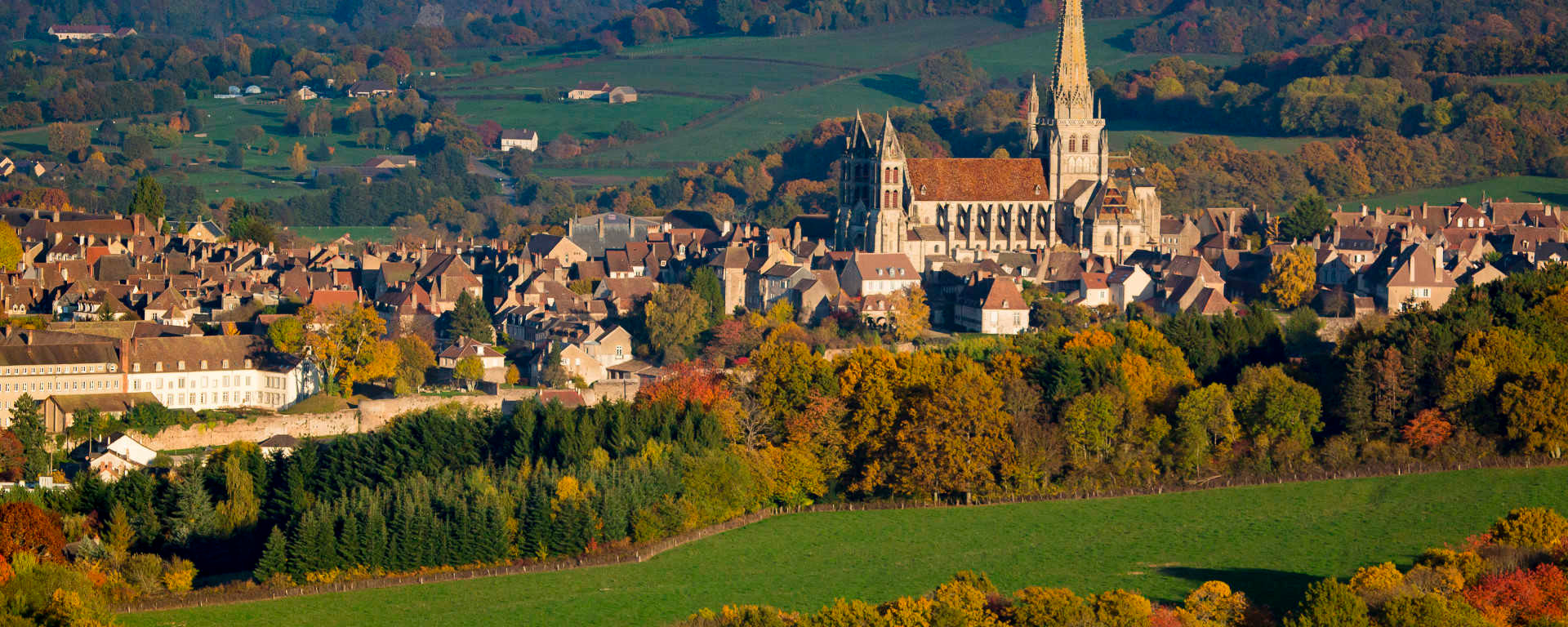 cathedrale-autun