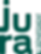 Jura_(39)_logo_2015.svg.png