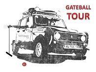 GATEBALL TOUR1.jpg