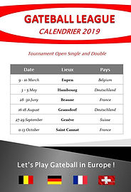 CALENDRIER GATEBALL LEAGUE 2019.jpg
