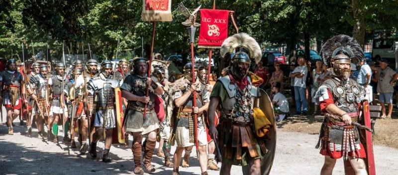 journees-romaines-autun