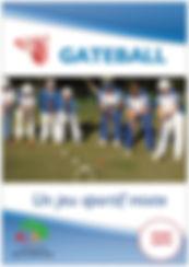 flyer_gateball_sport_santé_recto.jpg