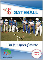 flyer_gateball_sport_santé_recto.jpg