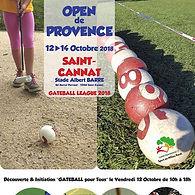 open de provence.jpg
