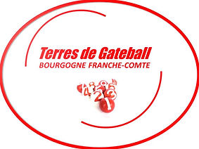 TERRE DE GATEBALL ROND.jpg