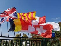 drapeaux2.jpg