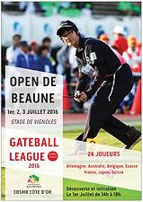 flyer gateball league.jpg