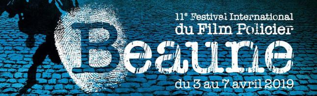 Festival du film policier