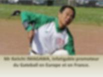 keiichi promoteur4.jpg