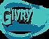600px-Logo_Givry_Saône_Loire.svg.png