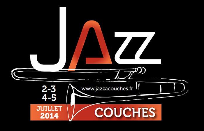 jazz-04-07-14.jpg