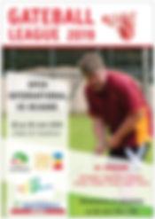 Flyer open internet facebook.jpg