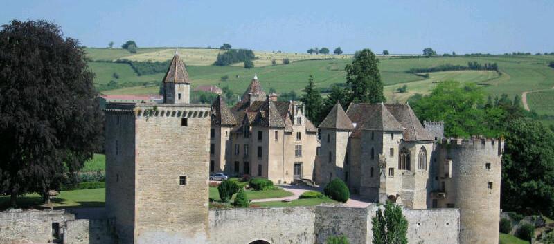 45326-vue-sur-le-chateau.jpg