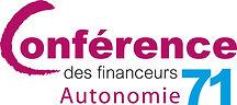 logo conf financeurs (3).jpg
