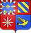 100px-Blason_Couches_71.svg.png