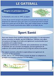 Flyer_gateball_sport_santé_verso.jpg