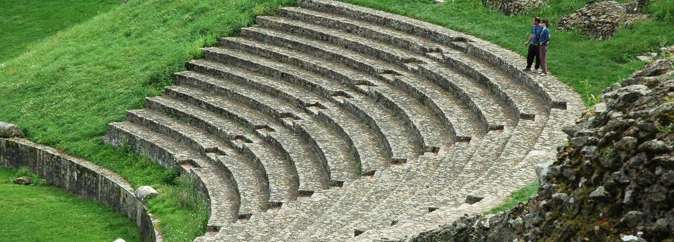 autun---theatre-romain-4.jpg