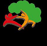 Logo_CRSMR_Bourgogne-Franche-Comté_1920x