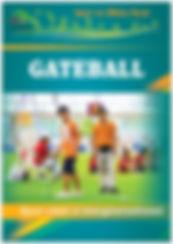 Flyer gateball  recto.jpg