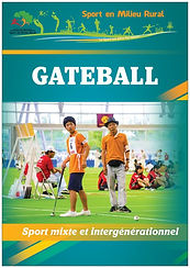 Flyer gateball  recto.jpg