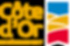 logo_cotedor.fr (2).png