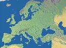 europe-relief.jpg