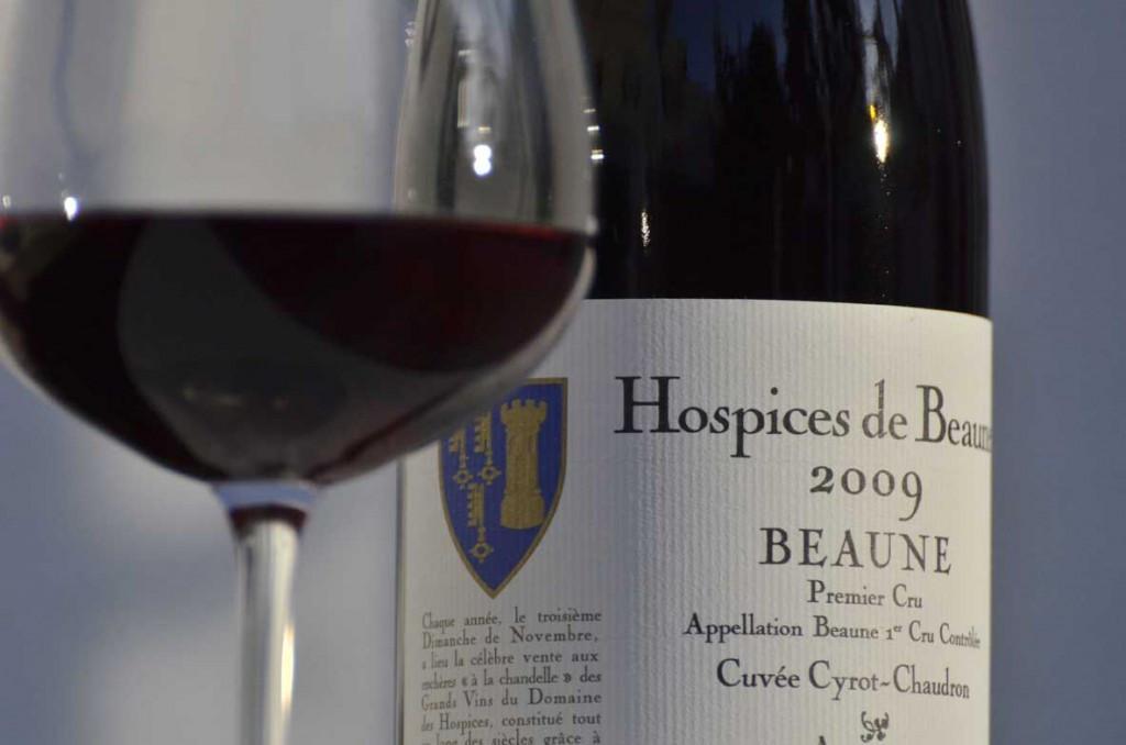 etiquette-hospices-beaune-cuvee-1024x678