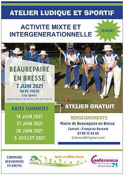 Flyer Juin Agari Beaurepaire en Brresse.jpg