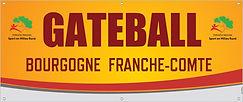 banderole gateball BFC.jpg